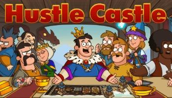 Hustle Castle