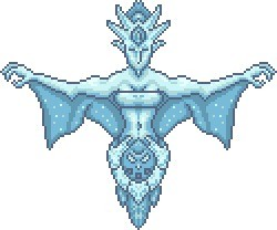 Ice_Queen - Terraria
