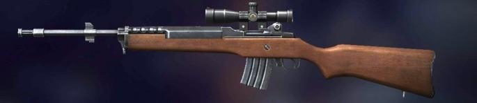 ac80 sniper
