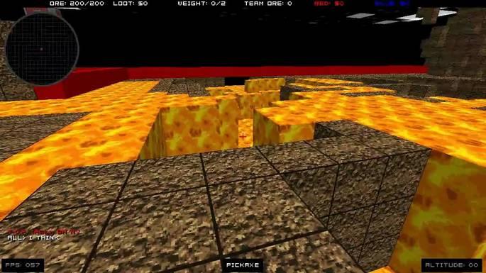 Curiosidades - Minecraft