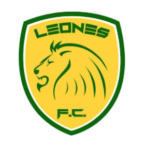 itagui leones fifa 19