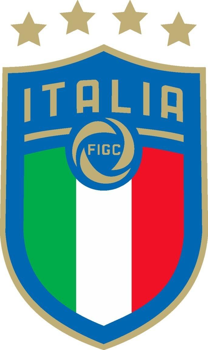 itália fifa 20