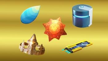 Pokémon GO: para que servem e como conseguir itens especiais