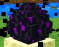 Veja 10 itens raros de Minecraft e como consegui-los!