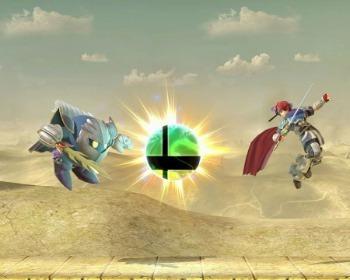 Conheça TODOS os itens de Super Smash Bros. Ultimate