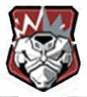 Jaqueta antibomba - Vantagem - Call of Duty Mobile