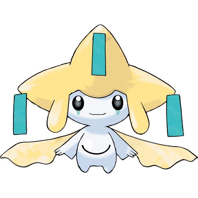 Pokémons psíquicos - Pokémon GO