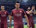 FIFA 19: jogadores bons e baratos para o Modo Carreira
