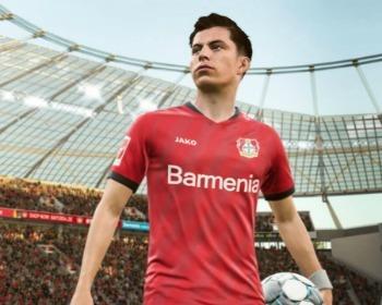 FIFA 20: jogadores bons e baratos para o Modo Carreira