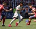 FIFA 21: jogadores bons e baratos para o Modo Carreira