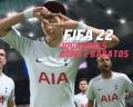 Jogadores bons e baratos no FIFA 22 para o Modo Carreira