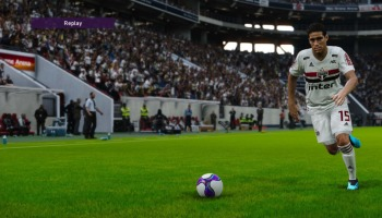 PES 2020: os 10 jogadores brasileiros mais rápidos