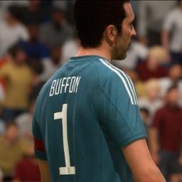 FIFA 18: conheça os jogadores em fim de contrato em 2018 e 2019