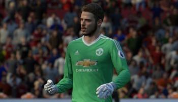 Descubra os 50 melhores jogadores em fim de contrato do FIFA 19