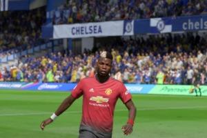 Conheça os melhores jogadores em fim de contrato do FIFA 20