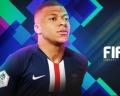 FIFA 21: os melhores jogadores em fim de contrato no Modo Carreira