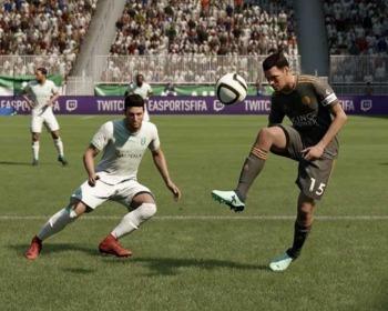 50 jogadores livres para contratar no Modo Carreira do FIFA 19