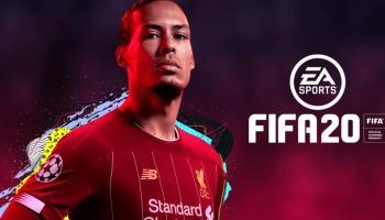 50 jogadores livres para contratar no Modo Carreira do FIFA 20