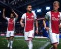 Os 50 melhores jogadores livres de FIFA 21