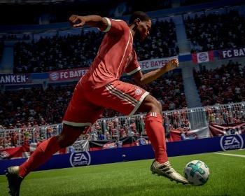 Conheça os 50 jogadores mais rápidos do FIFA 18