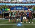 Os 20 jogadores mais rápidos do FIFA 21!