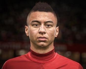 30 jogadores para empréstimo que vão brilhar no seu time do FIFA 18