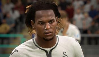 24 jogadores para empréstimo no Modo Carreira do FIFA 19