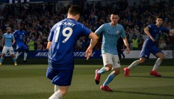 FIFA 21: os melhores jogadores para empréstimo no Modo Carreira