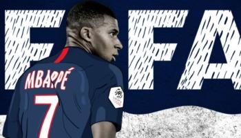 FIFA 20: os jogadores mais promissores por posição