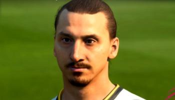 Conheça os 30 melhores jogadores veteranos do FIFA 19