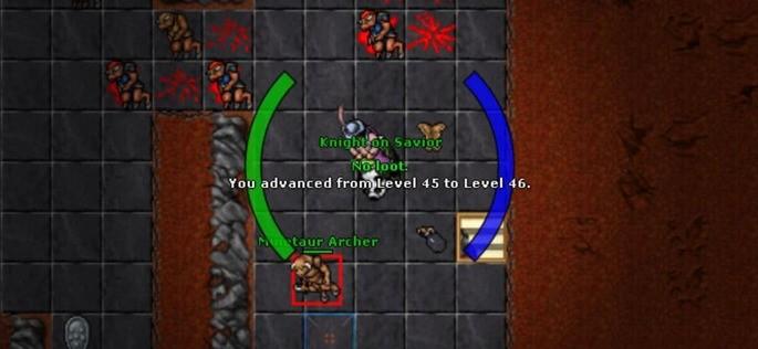 Jogos de Navegador Multiplayer