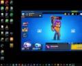 Aprenda como jogar Brawl Stars no PC com emulador!