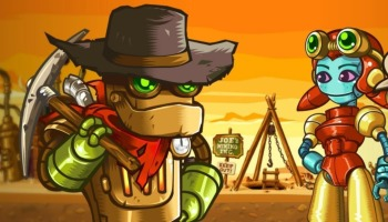 Conheça os 10 melhores jogos 2D para PC fraco!