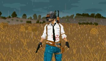 13 jogos Battle Royale para PC Fraco que você tem que jogar