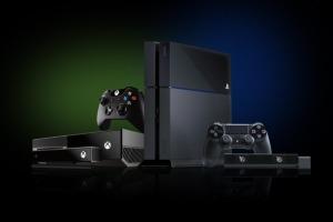 Conheça todos os jogos com crossplay para consoles, PC e mobile!