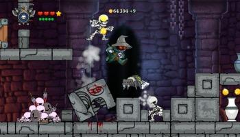 32 jogos compatíveis com controle Ipega! (Android e iOS)