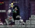 15 jogos compatíveis com controle Ipega! (Android e iOS)