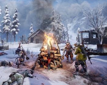 Os 24 melhores jogos coop da Steam para jogar em conjunto!