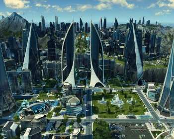 10 melhores jogos de arquitetura para quem gosta de simuladores de construção