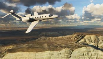 Os melhores jogos de avião para PC!