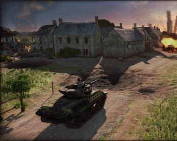 30 melhores jogos de estratégia de guerra para PC!