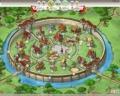 Os melhores jogos online de estratégia para navegador!