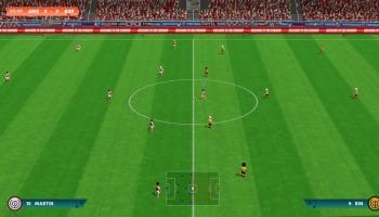 8 bons jogos de futebol para PC fraco!