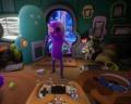 Os 30 melhores jogos de realidade virtual para todas as plataformas!