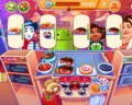 Os 7 melhores jogos de restaurante para Android!