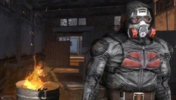 10 jogos de sobrevivência para PC Fraco que não pode perder