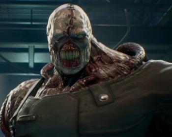 Os 10 melhores jogos de terror para PC para quem gosta de levar sustos