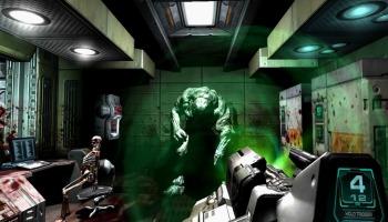 Os 12 melhores jogos de terror para PC fraco!