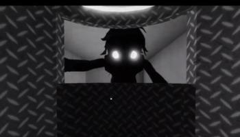 Os 12 melhores jogos de terror assustadores do Roblox!