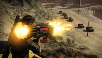 Os 21 melhores jogos de tiro offline para PC (2021)!